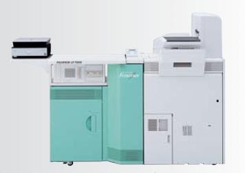 Fuji LP7000