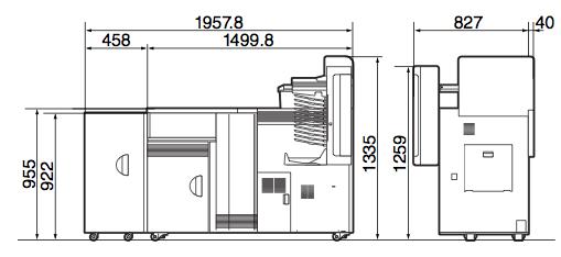 LP7200