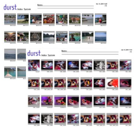 durst epsilon plus V3.7 image