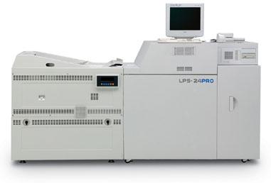 LSP 24 Pro