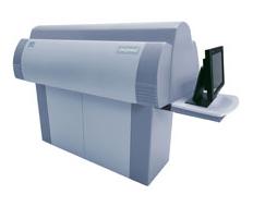 chromira 5x 50 Digital RA4 Printer image