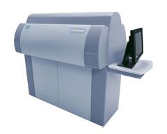 chromira 5x 30 Digital RA4 Printer image