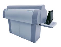 chromira 50 Digital RA4 Printer image