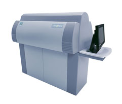 chromira 30 Digital RA4 Printer image