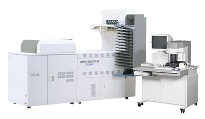 QSS 3101 Digital