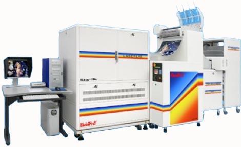 laserlab image