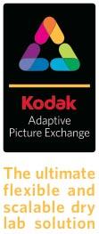 kodak apex image