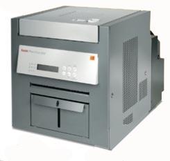 kodak 6850 image