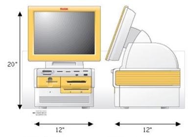 g4 xe image