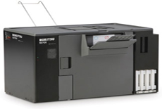 D702 intjet printer
