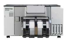 D703 Intjet printer