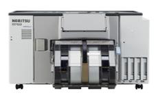 D 703 Intjet printer